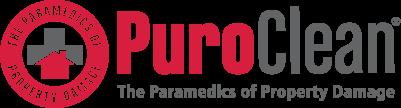 PuroClean Certified Restoration