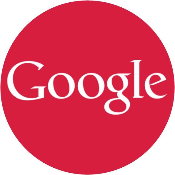 PuroClean Certified Restoration on Google