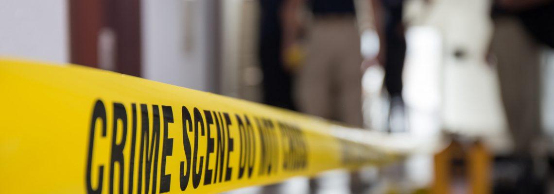 Biohazard Cleanup - Crime Scene Cleaners Springfield MO