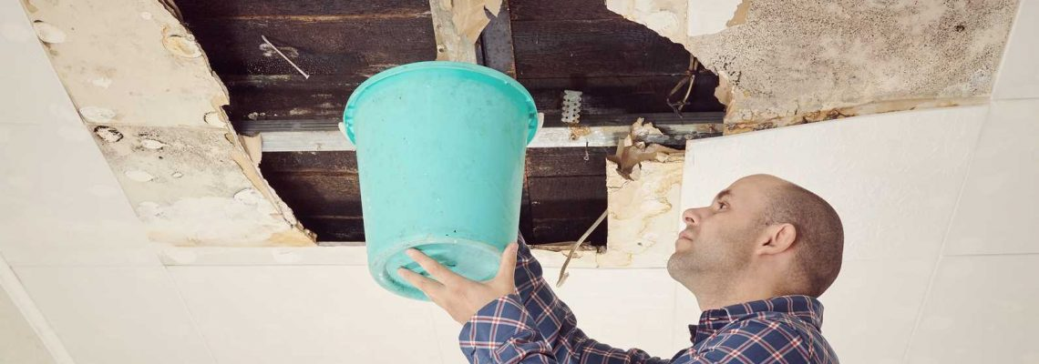 Tips For Preventing Water Damage - Water Damage Repair Springfield MO