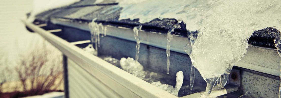 Prepare Your Home To Prevent Winter Mold Cleanup in Springfield Missouri