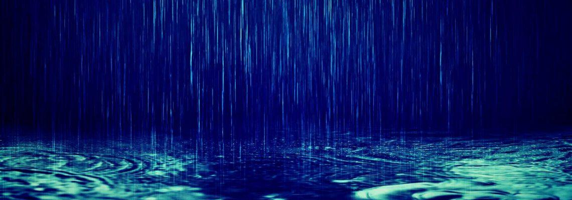 Flooded Basements Need Professional Water Restoration in Springfield Missouri