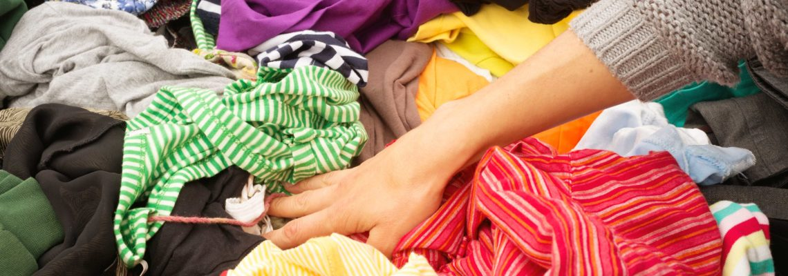 Saving Fabric From Smoke Damage in Springfield Missouri