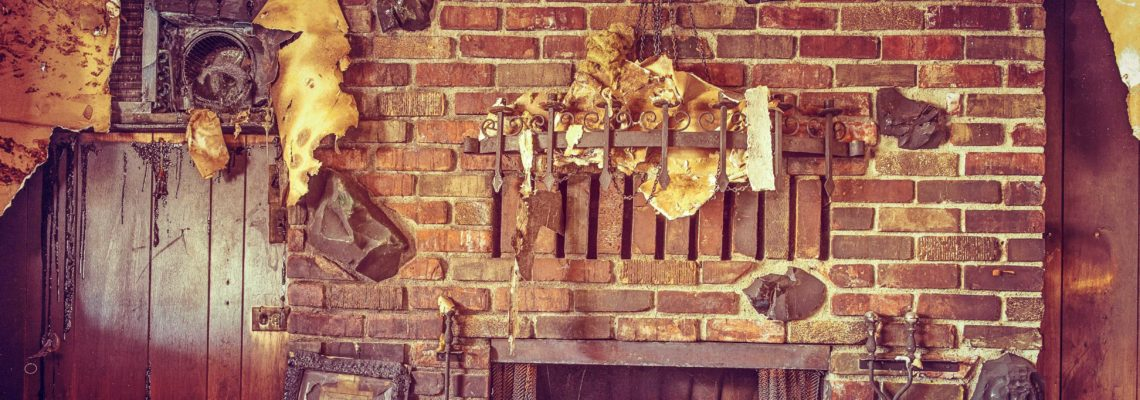 What To Expect During Fire Damage Restoration in Springfield Missouri